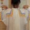Сорочка з крильцями