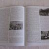 Колекція писанок Сумцова