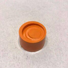 Віск помаранчевий для писанок