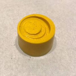 Віск жовтий для писанок